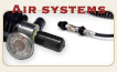 Paintball Air Systems