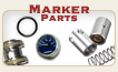 Paintball Gun Parts