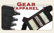 stock class paintball gear & apparel